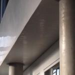 Gewerbehalle in Aldingen