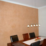 Privatwohnung in Karlsruhe