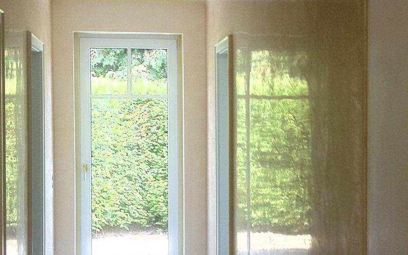 Villa in Bad Homburg